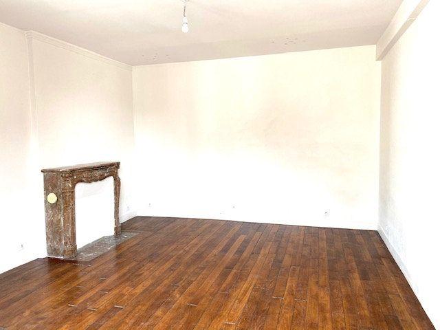 Appartement à louer 2 48.87m2 à Rosny-sous-Bois vignette-4