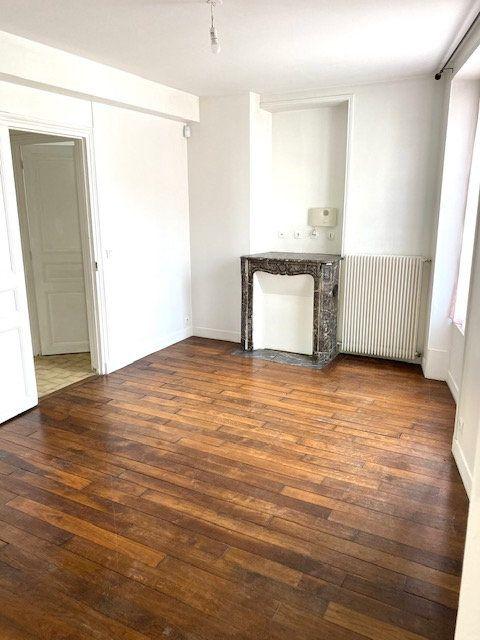 Appartement à louer 2 48.87m2 à Rosny-sous-Bois vignette-5