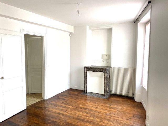 Appartement à louer 2 48.87m2 à Rosny-sous-Bois vignette-6
