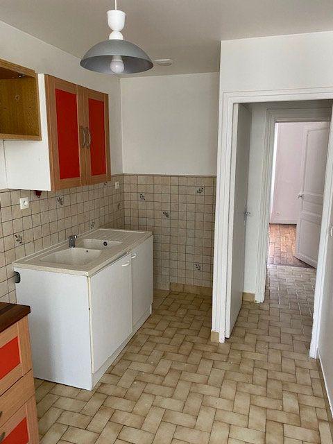 Appartement à louer 2 48.87m2 à Rosny-sous-Bois vignette-10