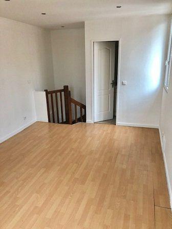 Appartement à louer 2 34m2 à Neuilly-Plaisance vignette-8