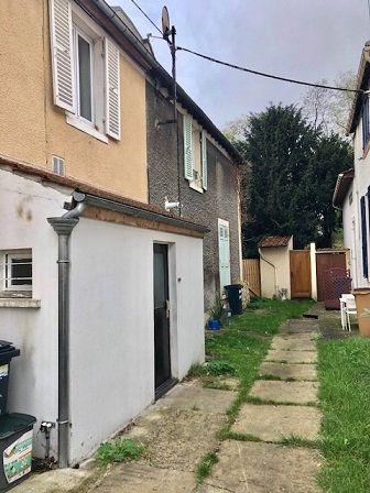 Appartement à louer 2 34m2 à Neuilly-Plaisance vignette-10