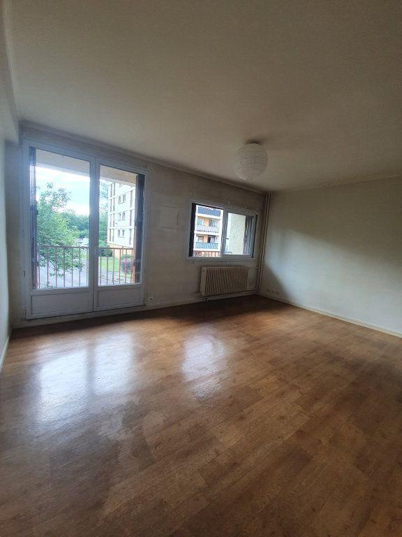 Appartement à vendre 3 56m2 à Chelles vignette-2