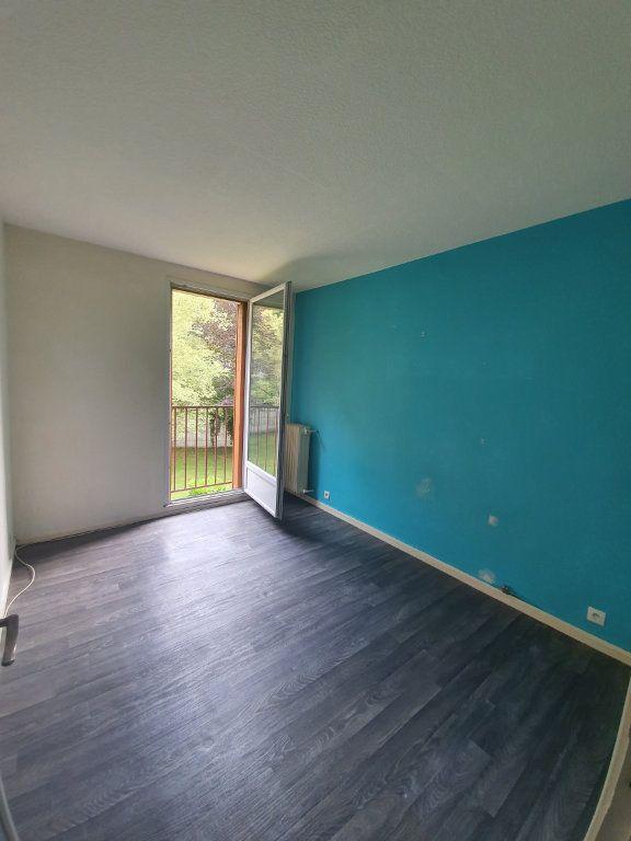 Appartement à vendre 3 56m2 à Chelles vignette-5