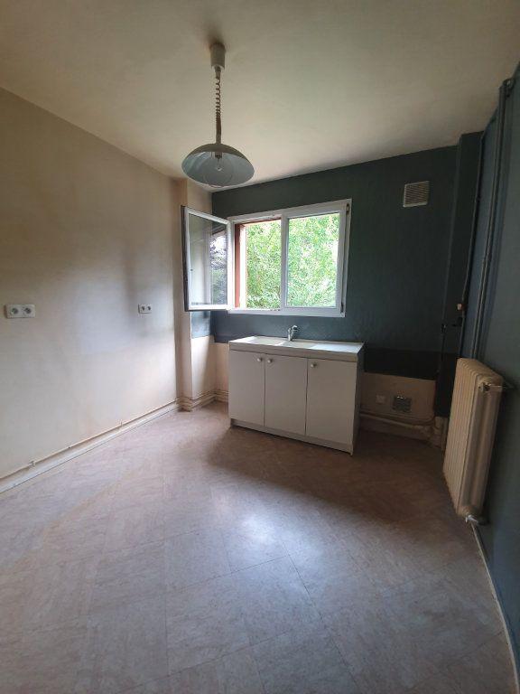 Appartement à vendre 3 56m2 à Chelles vignette-6