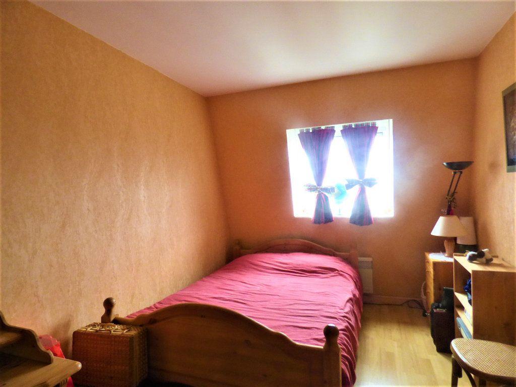 Appartement à vendre 5 104m2 à Livry-Gargan vignette-7
