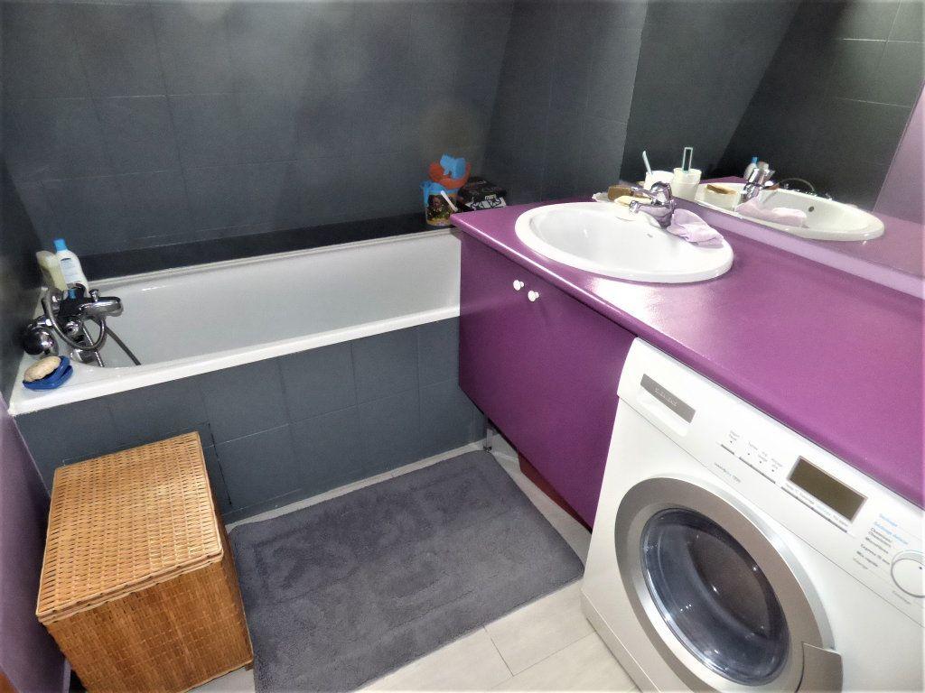 Appartement à vendre 5 104m2 à Livry-Gargan vignette-10