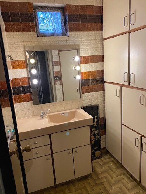 Appartement à louer 5 86.87m2 à Rosny-sous-Bois vignette-9