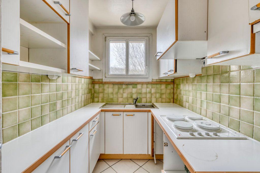 Appartement à vendre 3 53.11m2 à Rosny-sous-Bois vignette-4