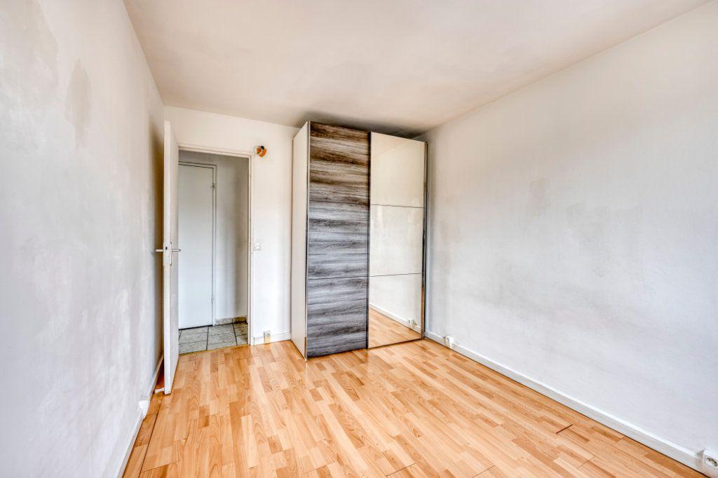 Appartement à vendre 3 53.11m2 à Rosny-sous-Bois vignette-5