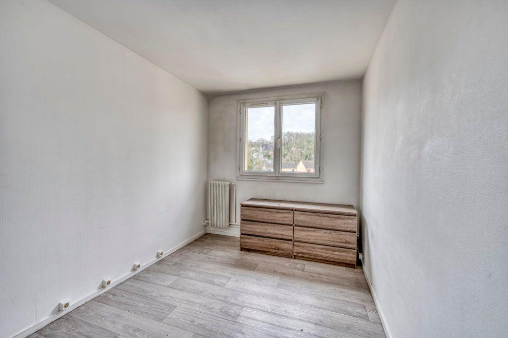 Appartement à vendre 3 53.11m2 à Rosny-sous-Bois vignette-6