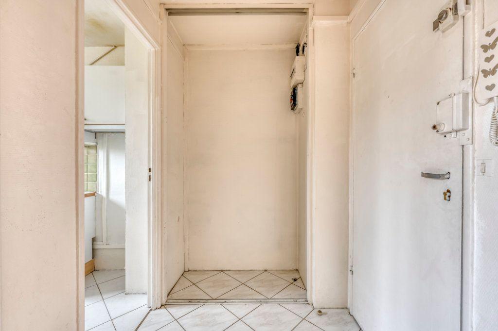 Appartement à vendre 3 53.11m2 à Rosny-sous-Bois vignette-7