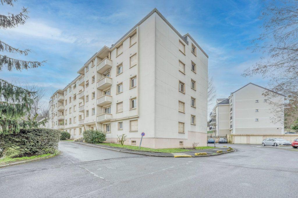 Appartement à vendre 3 53.11m2 à Rosny-sous-Bois vignette-9