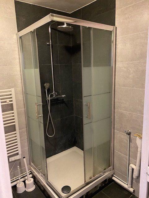 Appartement à louer 1 27.38m2 à Rosny-sous-Bois vignette-3