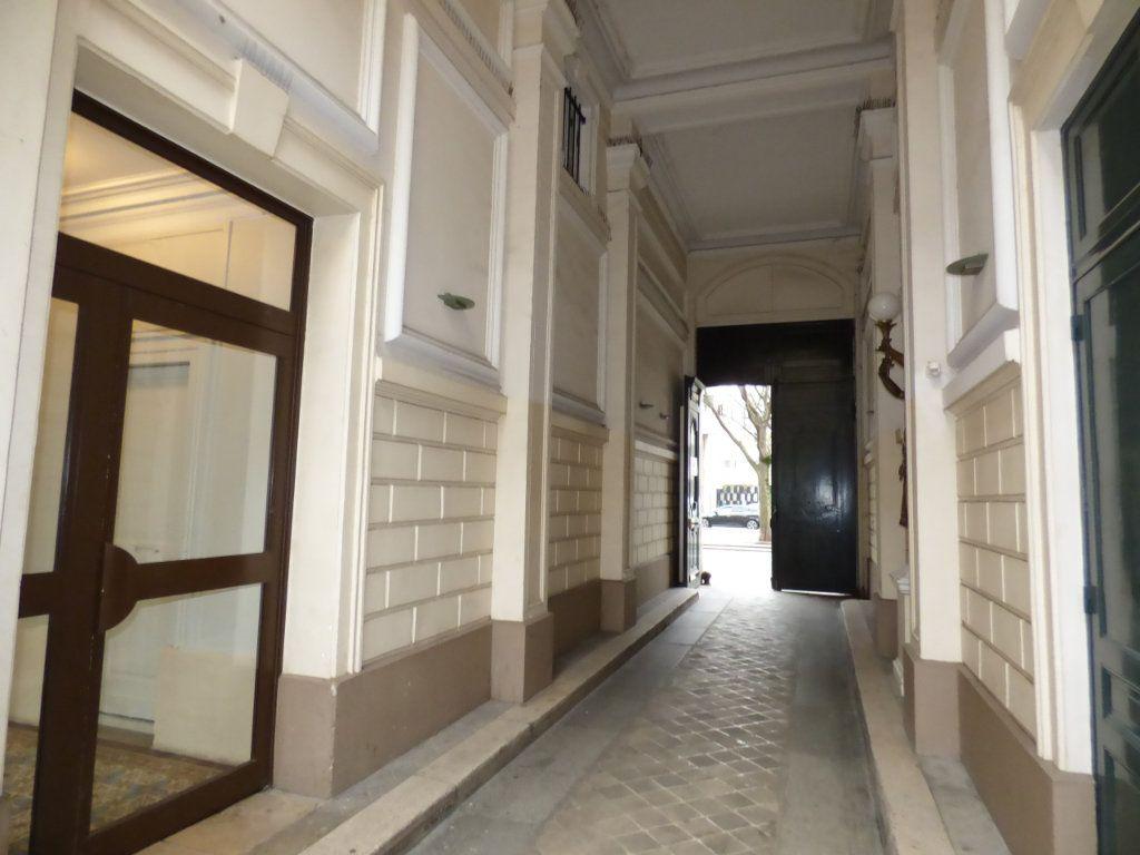Appartement à vendre 1 13.15m2 à Paris 19 vignette-10