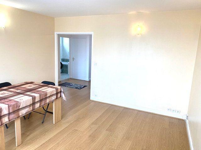 Appartement à louer 3 60.48m2 à Rosny-sous-Bois vignette-1