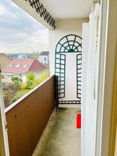 Appartement à louer 3 60.48m2 à Rosny-sous-Bois vignette-4