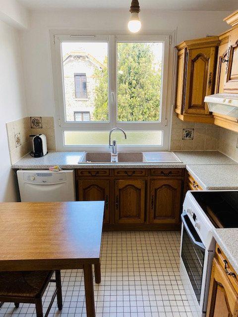 Appartement à louer 3 60.48m2 à Rosny-sous-Bois vignette-9