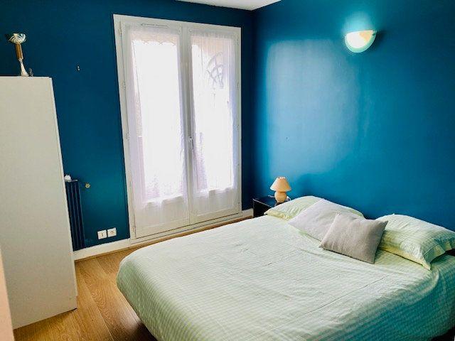 Appartement à louer 3 60.48m2 à Rosny-sous-Bois vignette-10