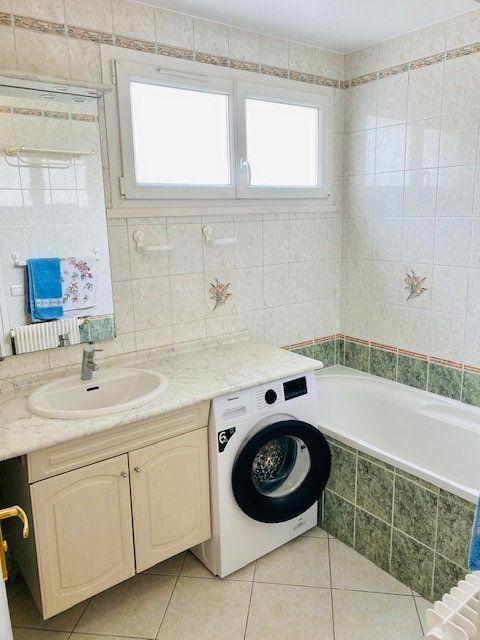 Appartement à louer 3 60.48m2 à Rosny-sous-Bois vignette-12