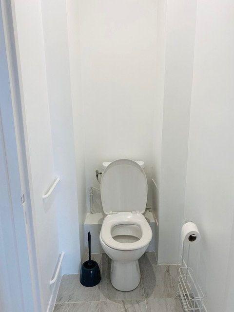 Appartement à louer 3 60.48m2 à Rosny-sous-Bois vignette-13
