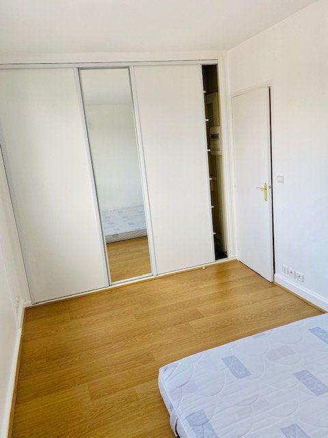 Appartement à louer 3 60.48m2 à Rosny-sous-Bois vignette-15