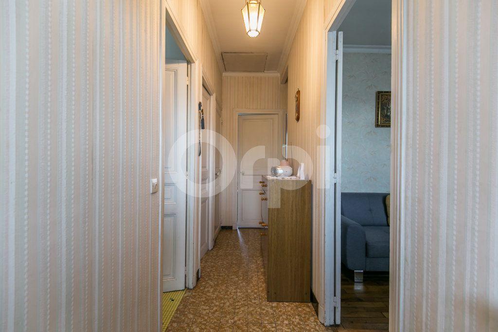 Maison à vendre 4 75m2 à Rosny-sous-Bois vignette-4