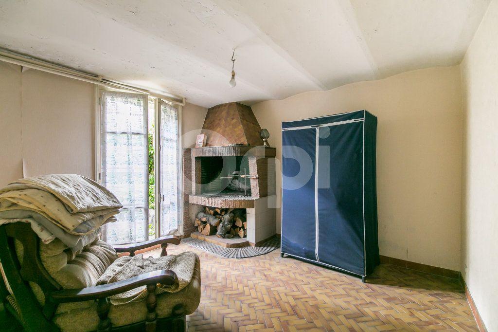 Maison à vendre 4 75m2 à Rosny-sous-Bois vignette-8