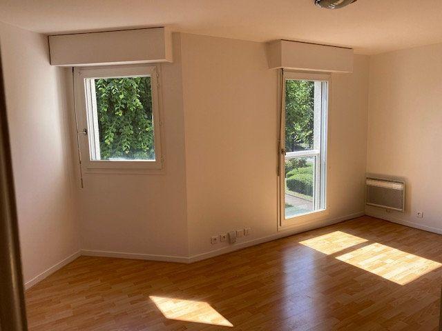 Appartement à louer 1 25.52m2 à Rosny-sous-Bois vignette-4