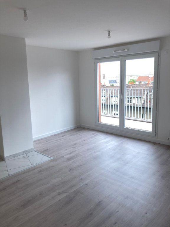 Appartement à vendre 4 74m2 à Noisy-le-Sec vignette-4