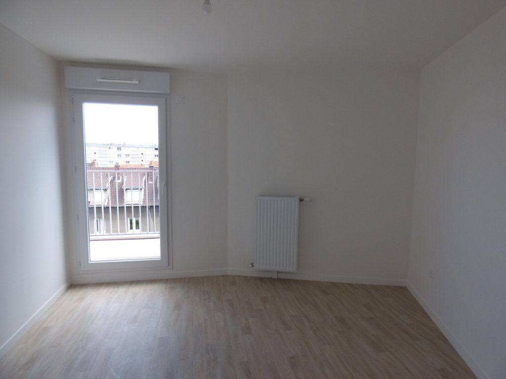 Appartement à vendre 4 74m2 à Noisy-le-Sec vignette-5