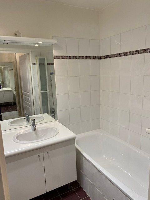 Appartement à louer 1 28.59m2 à Nogent-sur-Marne vignette-13