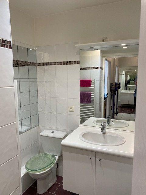 Appartement à louer 1 28.59m2 à Nogent-sur-Marne vignette-14