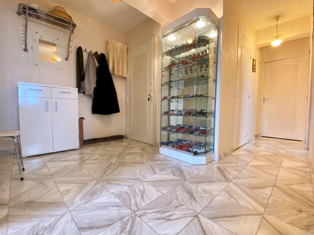Appartement à vendre 4 72.64m2 à Ozoir-la-Ferrière vignette-7