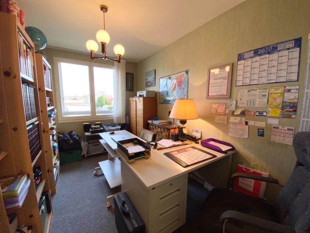 Appartement à vendre 4 72.64m2 à Ozoir-la-Ferrière vignette-9