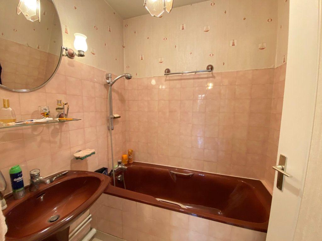 Appartement à vendre 4 72.64m2 à Ozoir-la-Ferrière vignette-10