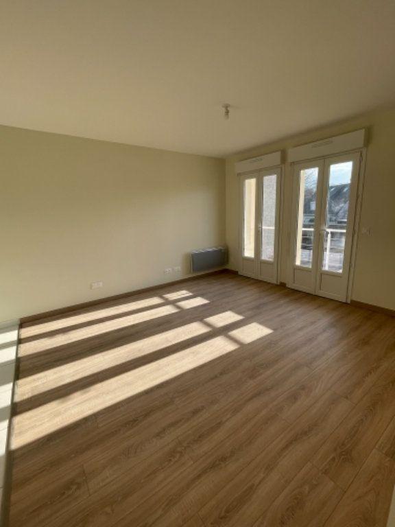 Appartement à vendre 3 50.01m2 à Ozoir-la-Ferrière vignette-3