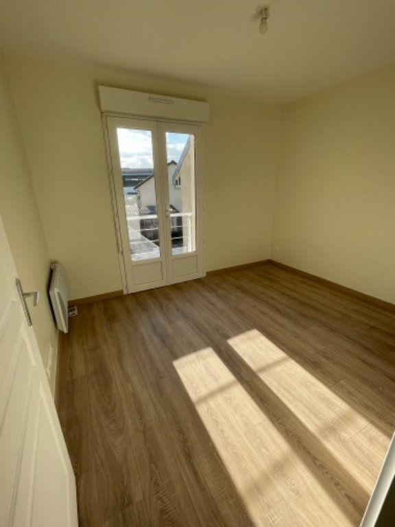 Appartement à vendre 3 50.01m2 à Ozoir-la-Ferrière vignette-4