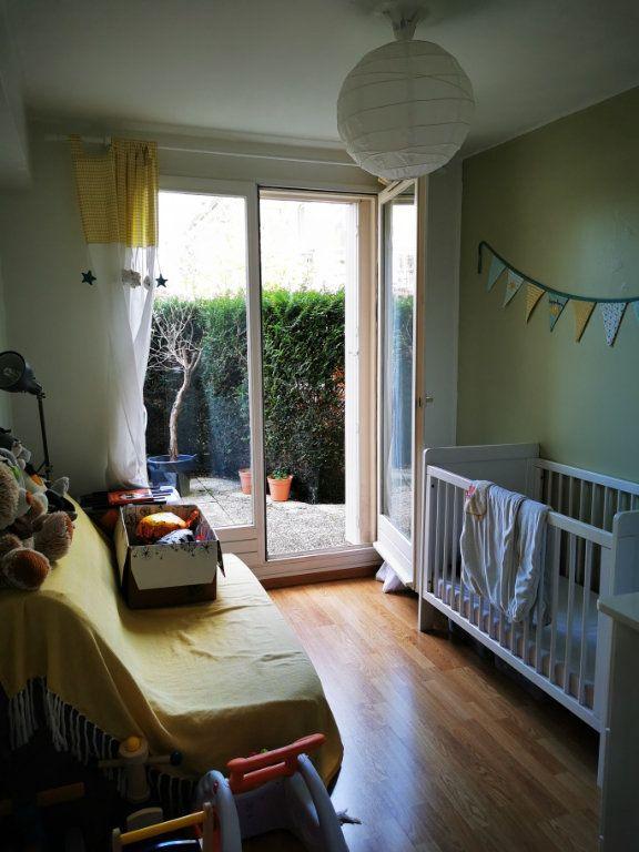Appartement à vendre 3 60.48m2 à Ozoir-la-Ferrière vignette-4
