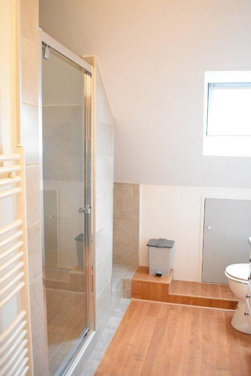 Maison à vendre 5 88m2 à Ozoir-la-Ferrière vignette-3