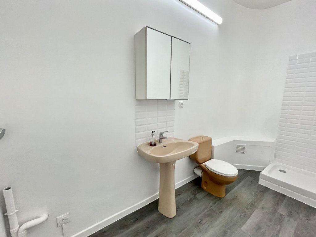 Appartement à vendre 2 33.32m2 à Ozoir-la-Ferrière vignette-3