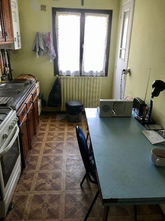Maison à vendre 4 71.25m2 à Bobigny vignette-6