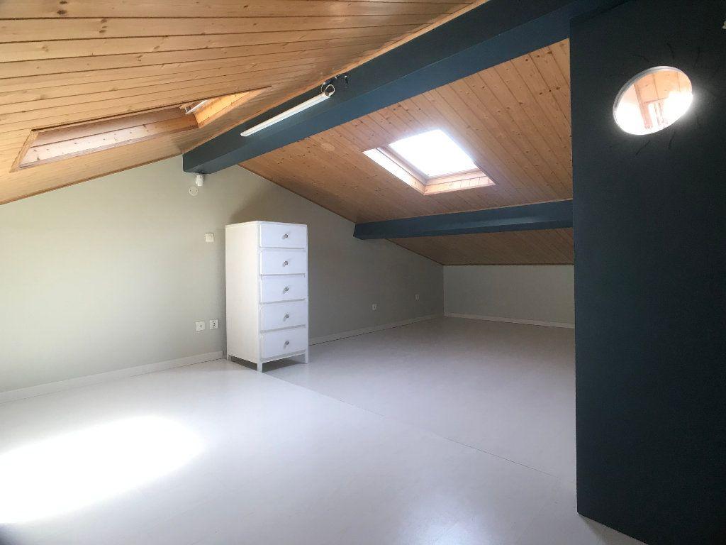 Maison à vendre 5 113.34m2 à Bobigny vignette-8