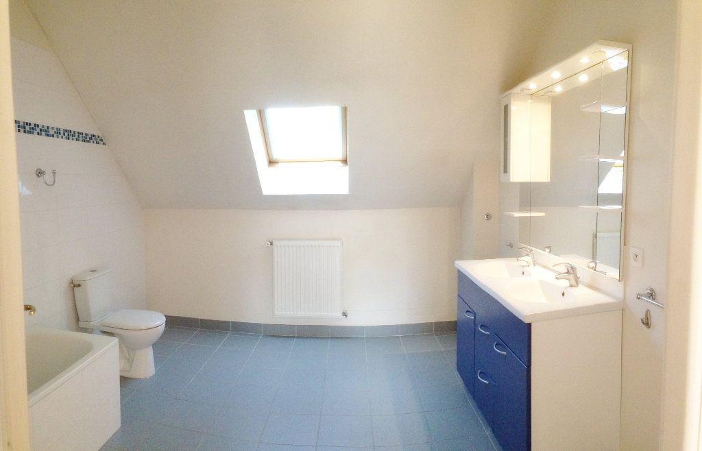 Maison à louer 6 169m2 à Montigny-sur-Loing vignette-7
