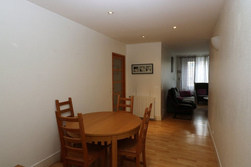 Appartement à vendre 3 86.53m2 à Pringy vignette-4