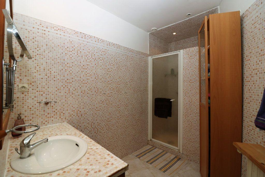 Appartement à vendre 3 86.53m2 à Pringy vignette-5