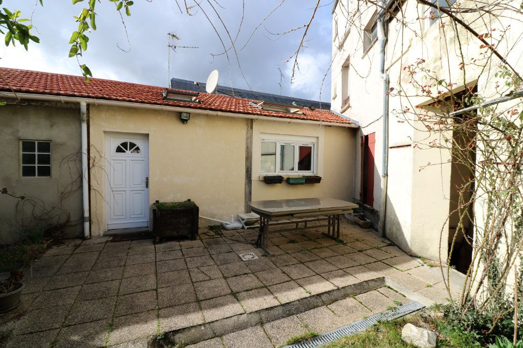 Appartement à vendre 3 86.53m2 à Pringy vignette-6