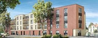 Appartement à vendre 4 77m2 à Dammarie-les-Lys vignette-1