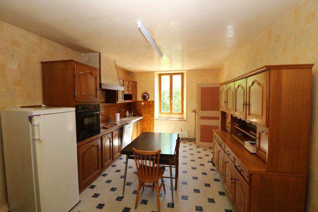 Maison à vendre 4 99m2 à Orville vignette-2