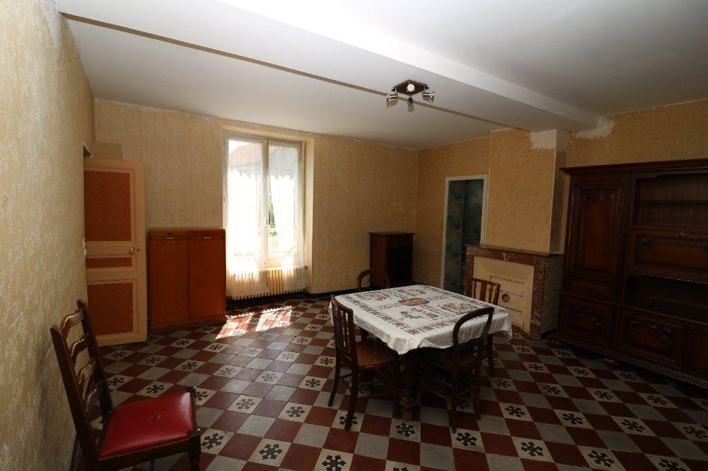 Maison à vendre 4 99m2 à Orville vignette-3